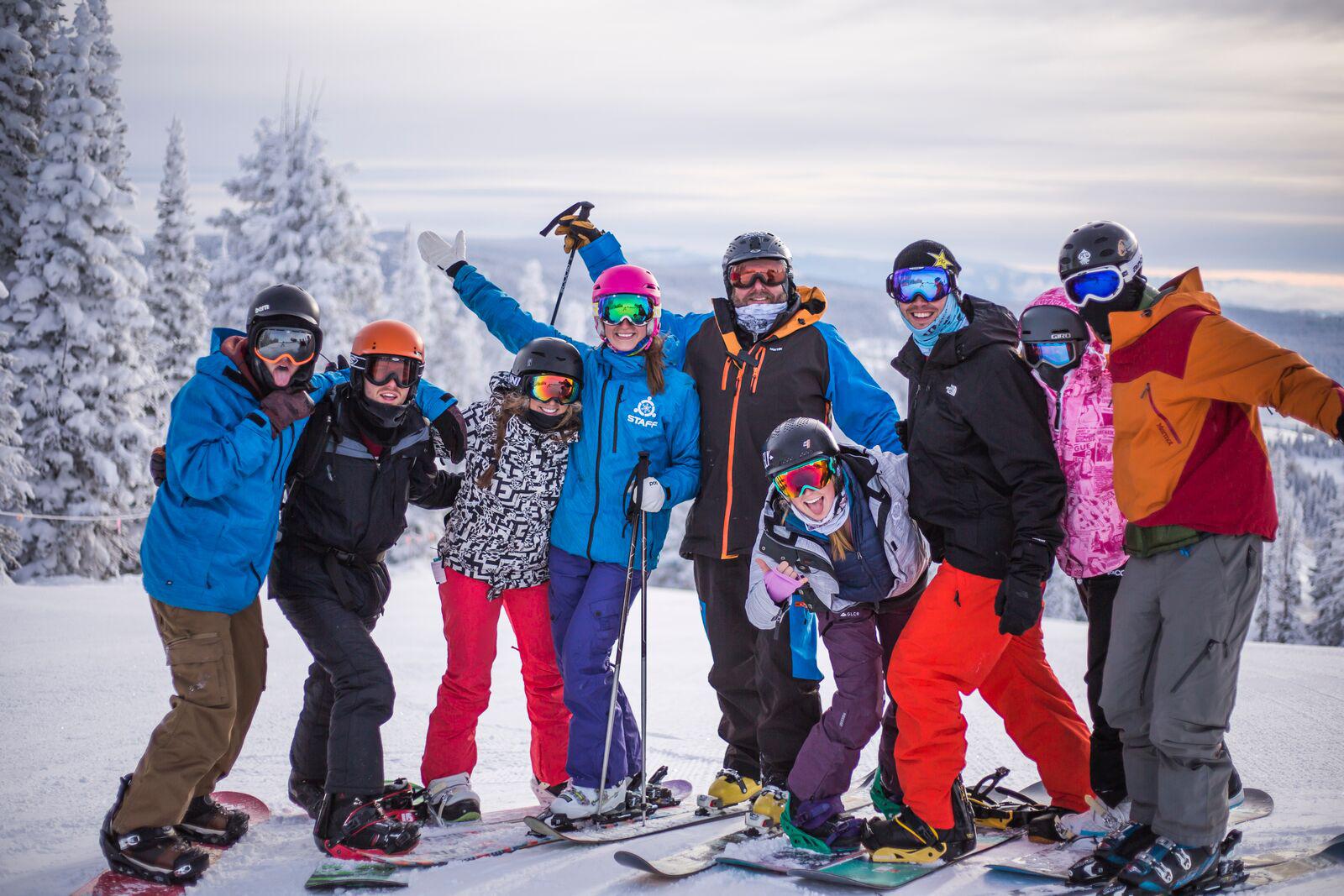 skisnowboardtrips